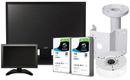 Surveillance Essentials