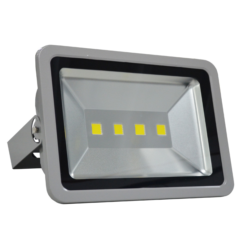ledfld200w45k ensa 200w led flood light 4500k rhinoco. Black Bedroom Furniture Sets. Home Design Ideas