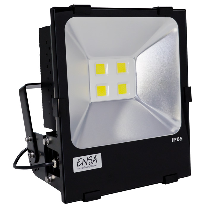 ledflp200w45k professional 200w 4500k led flood light. Black Bedroom Furniture Sets. Home Design Ideas