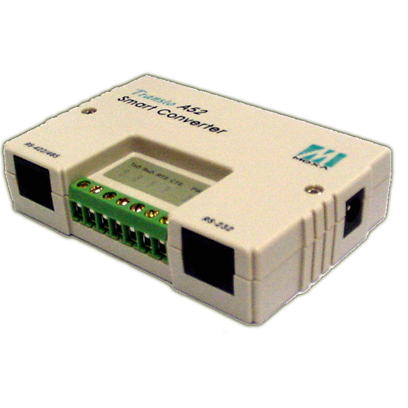 RS2to RS485RS4Interface Converters - L-Com