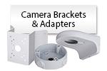Camera Brackets & Adapters