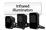 Infrared Illuminators