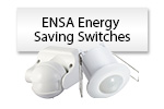 Energy Saving Switches