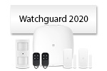 WG2020 Wireless Alarms
