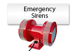 Emergency Sirens