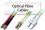 Optical Fibre Cables