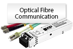 Optical Fibre Communication