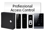 Professional Access Control