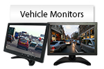 Vehicle Monitors