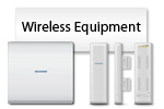 Wireless Equipment