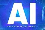 AI Network Surveillance