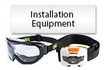 Installation Equipment