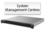System Management Centres