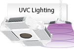 UVC Lighting