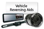 Cameras & Reversing Aids