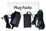 Plug Packs