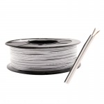 Figure 8 Cable 14 x 0.2mm / 100m Roll