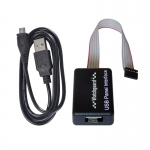 Programming USB Cable For WGAP864 Alarm Panel