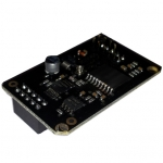 Alarm Voice Panel Module for WGAP864