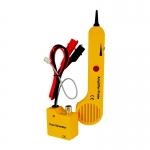 Cable Tracer - Tone Generator & Probe
