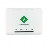 Permaconn 4G PM45 Alarm Communicator
