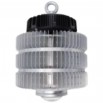Professional 150W 4500K LED High Bay Light