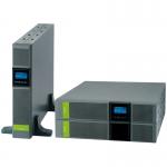3300VA Rackmount Line Interactive Tower UPS - 2700W