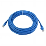 30m Preterminated CAT5 Ethernet Cable