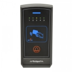 Standalone IP55 Access Control Reader