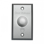 Heavy Duty Door Release Button
