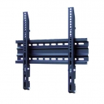 Flat Panel Wall Mounting Bracket (Up to 50kg)
