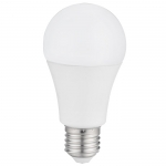 6.5W LED Light Bulb Screw (3000K)