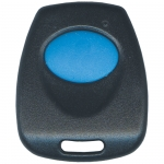GLTX Single Button Fixed Code Remote