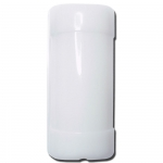 Wireless Supervised PIR Detector (Outdoor)