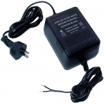24VAC 2.0A Power Supply