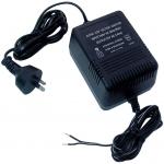 AC 24V 2.0A Power Supply