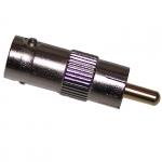 BNC / RCA Adaptors