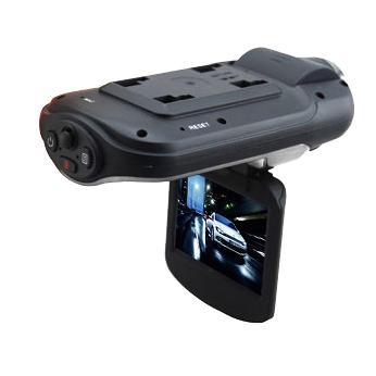 Mdvr Hdv4 Single Camera Full Hd Mobile Digital Video