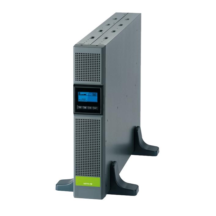 Ups1700vaxcrm 1700va Rack Mount Line Interactive Tower