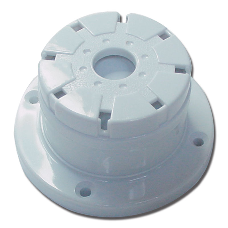 Dps High Frequency Piezo Siren Rhinoco Technology