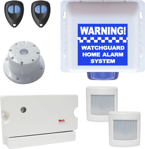 Wguarddigital watchguard digital wireless alarm system rhinoco previous next asfbconference2016 Choice Image